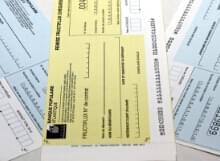 cheque_bancario_940_400