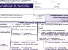 formulario_940_400