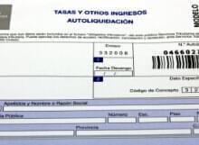 impreso_codificado_940_400