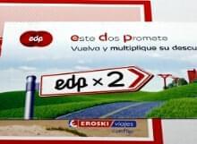folleto_940_400