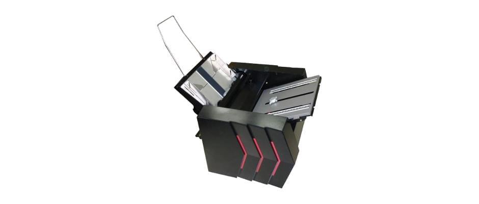 Welltec OfficeMate 2D