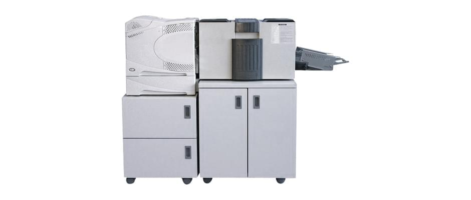 Welltec Mailfinisher 4300