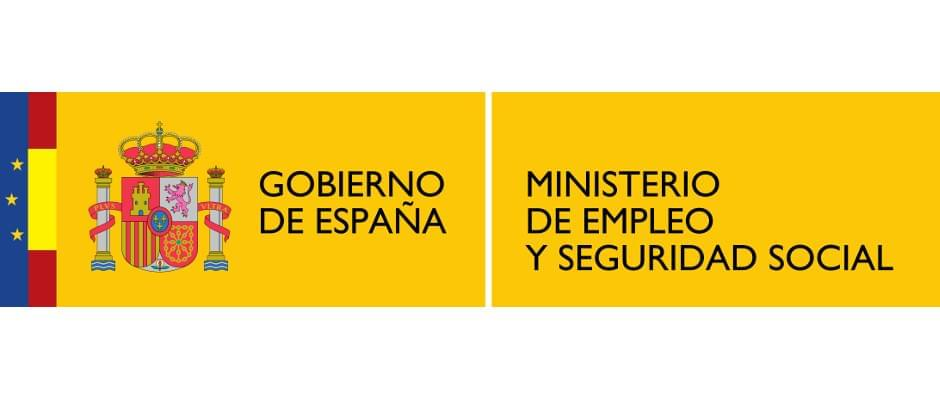Grama will inform spanish social security beneficiaries for Pagina de ministerio de seguridad