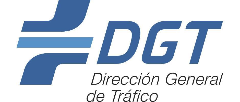 La DGT embauche Grama de livraison de rouleaux de plaintes à leur PDAs