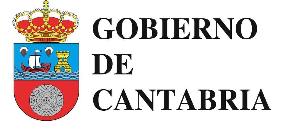 Grama fabricará la tarjeta sanitaria de Cantabria