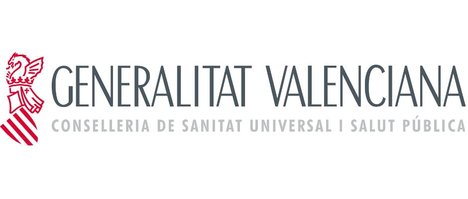The Valencian Conselleria de Sanitat awarded the printing of food control forms to Grama