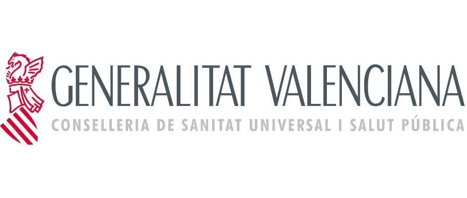 Le Conselleria de Sanitat de Valencia a attribué Grama l'impression de formulaires de contrôle des aliments