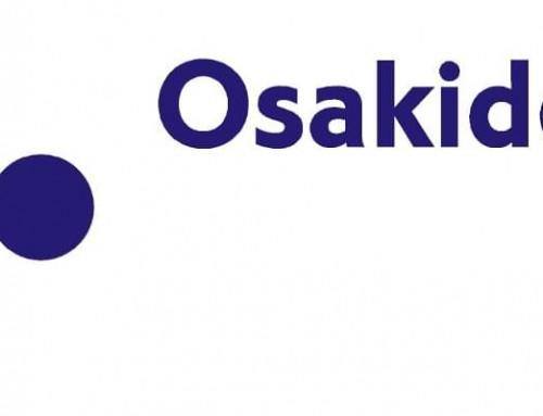 Osakidetza embauche Grama des kits pour la détection du cancer colorectal