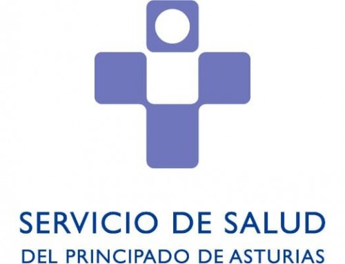 Grama will make the prescription forms for the Health Service of Asturias