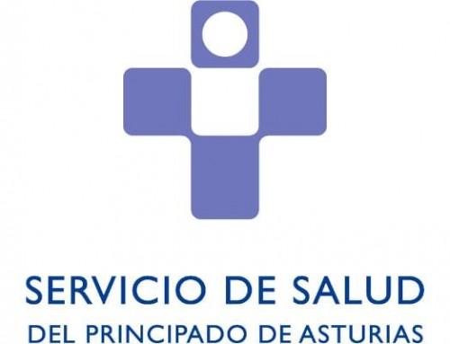 Grama imprimera des prescriptions pour le service de santé publique des Asturies