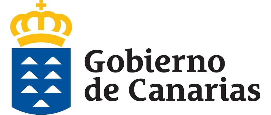 Grama ha sido la adjudicataria de la provisión de tarjetas sanitarias en Canarias
