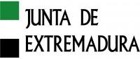 Grama fournir des cartes de santé de Extremadura