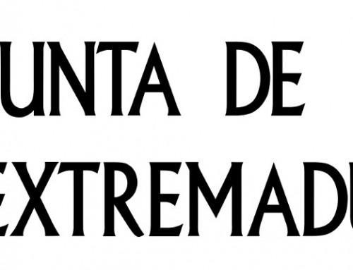 Grama suministrará las tarjetas electrónicas sanitarias en Extremadura