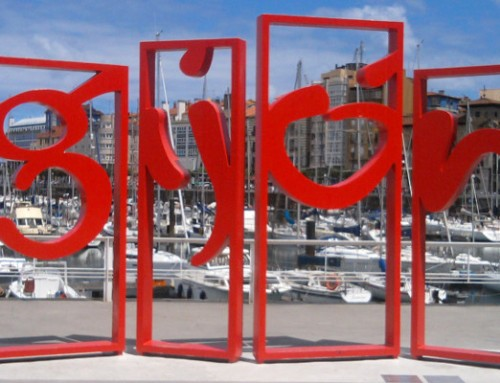 Grama will be the printing supplier of Gijon Town Hall
