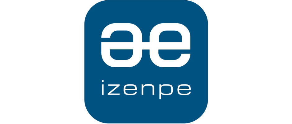 Izenpe has awarded Grama the supply of confidential support documents