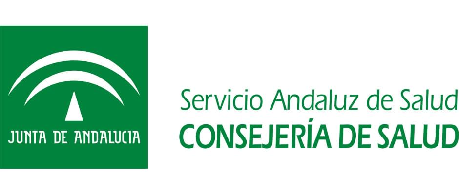 Grama has been awarded with the supply of Andalusia health cards