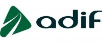 Grama fera les billets des casier de la gare d'Atocha à Madrid