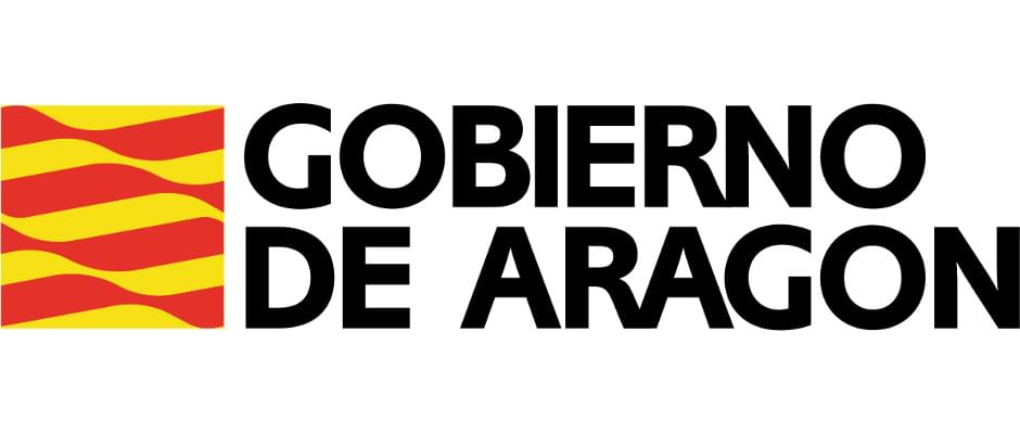 Grama will print the phytosanitary cards of Aragon