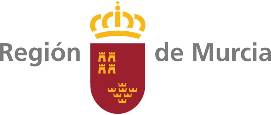 Grama will manufacture health cards of the Region of Murcia