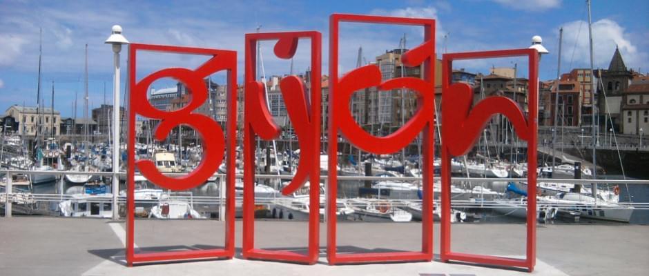 Grama fabricará las tarjetas ciudadanas de Gijón