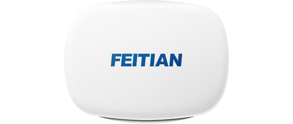 Feitian R301-C25