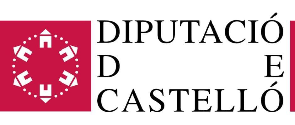 Grama produces the taxes forms of Castellon Provincial Council
