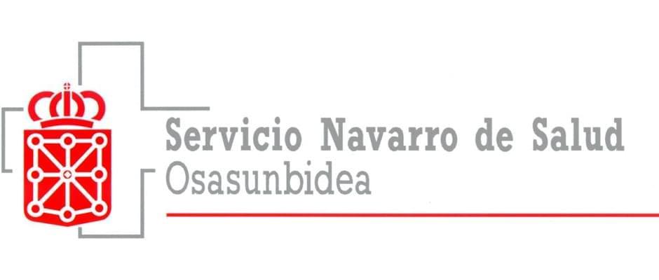 Grama fournir des cartes de santé de Navarre