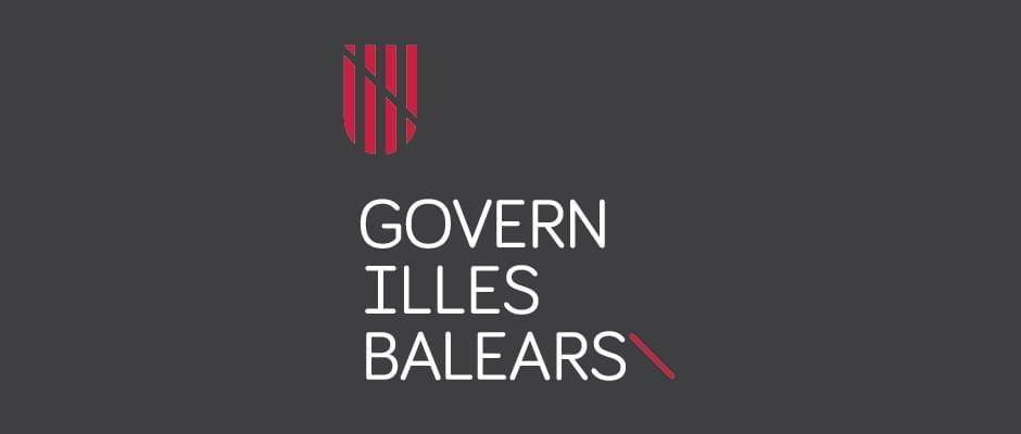 Adjudicación a Grama de la producción de impresos tributarios de Baleares