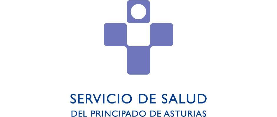 Grama realizará los impresos de recetas médicas para el Servicio de Salud del Principado de Asturias