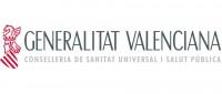 Grama suministrará sobres y tiras reactivas para cribado neonatal en la Comunidad Valenciana