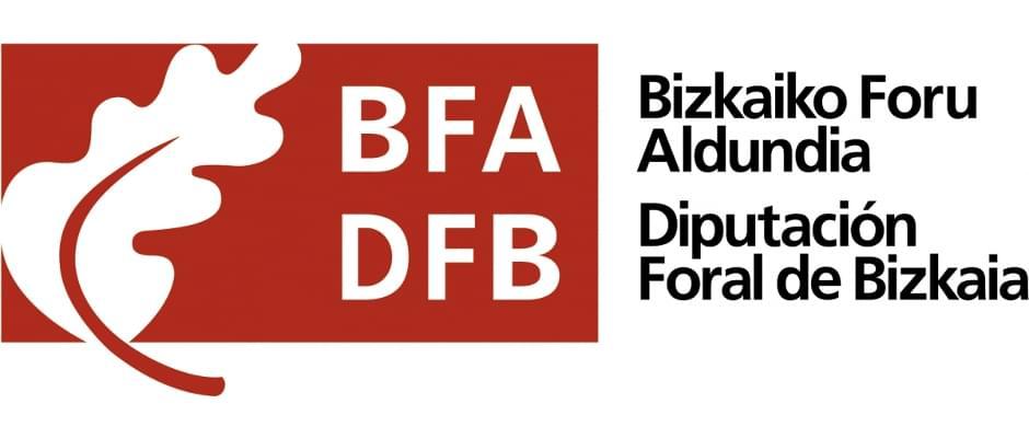 Le gouvernement régional de Biscaye signe un contrat avec Grama pour l'impression et la livraison de formulaires d'imposition