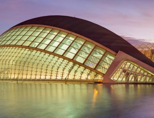 Grama realizará el mailing de un programa anti-cáncer en la Comunidad Valenciana