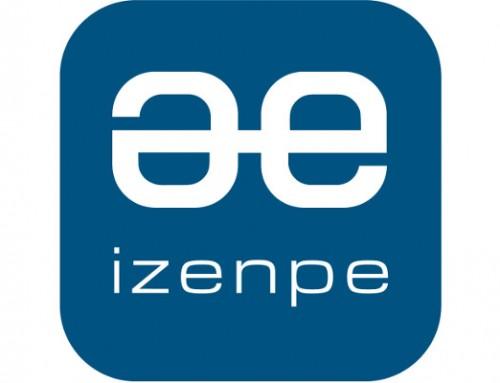 Izenpe a attribué à Grama la fourniture de documents avec un soutien confidentiel