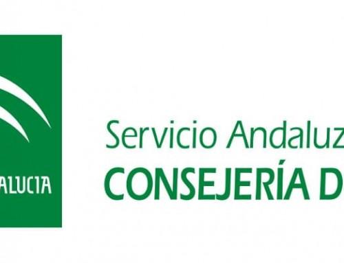 Grama a été attribué la fourniture de cartes de santé de l'Andalousie