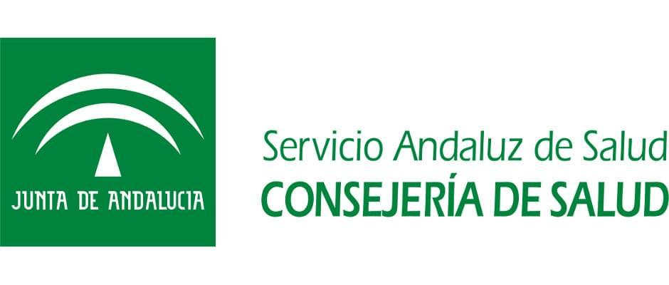 Grama ha sido la adjudicataria del suministro de las tarjetas sanitarias de Andalucía