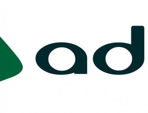 Grama fabricará los tiques de las consignas de la Estación de Atocha