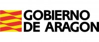 Grama réalisera l'impression des cartes phytosanitaires d'Aragon