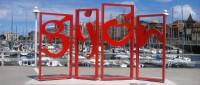 El Ayuntamiento de Gijón contrata el suministro de autosobres a Grama